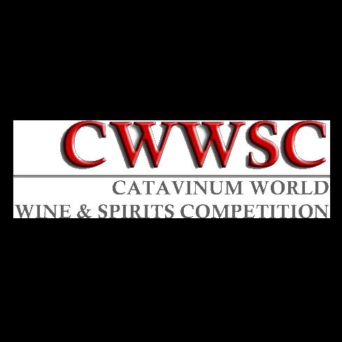 Catavinum WWSC