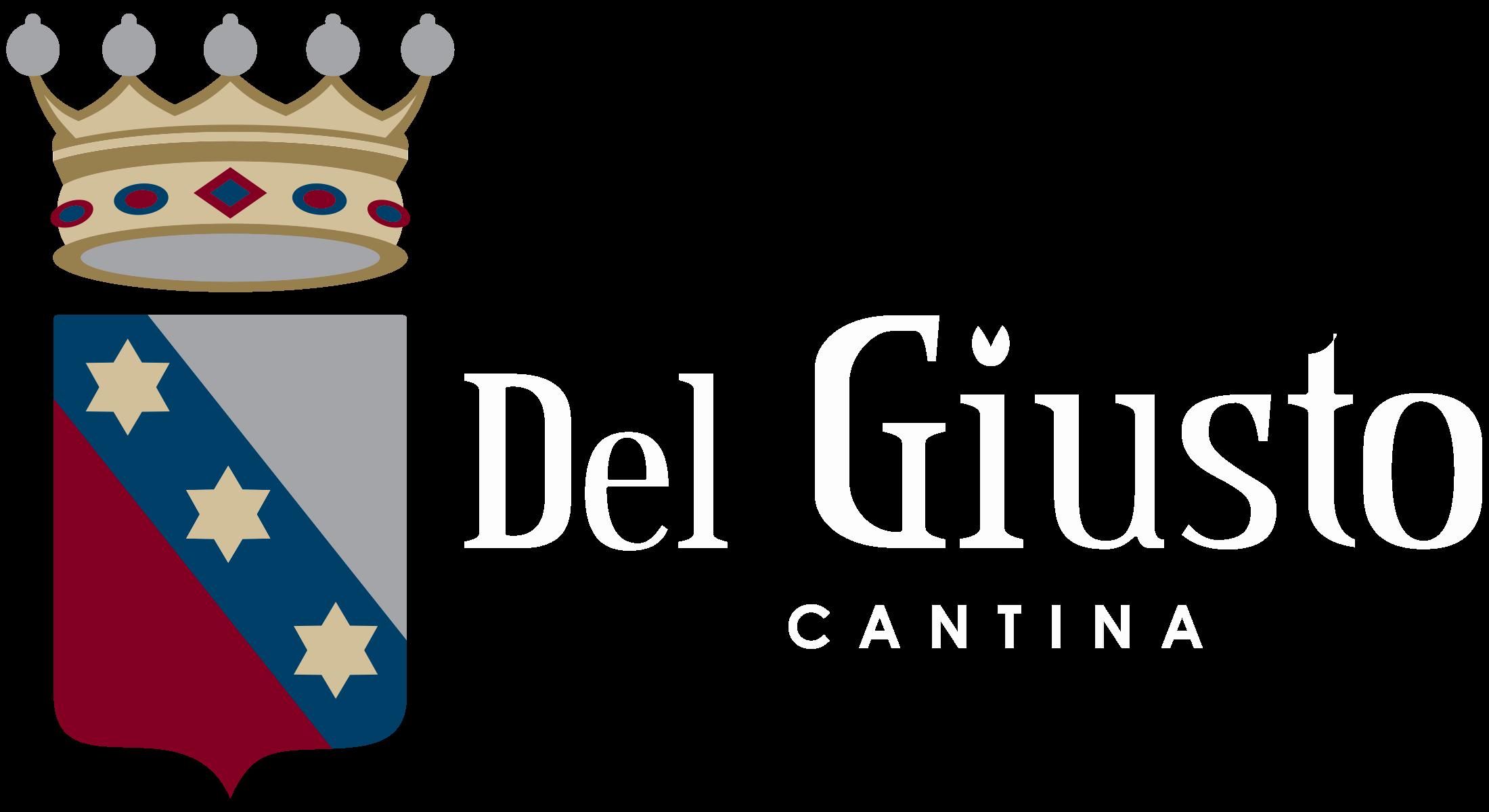 Cantina Del Giusto