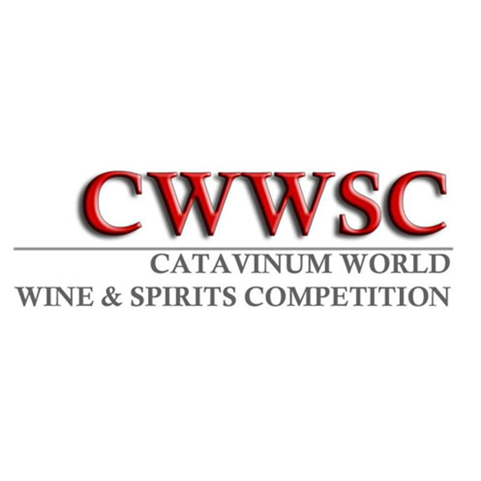 catavinum world wine spirit competition