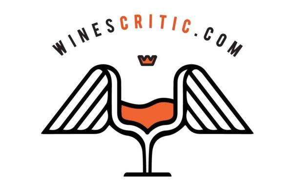 Winescritic - Cantina Del Giusto